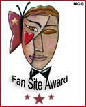 fansiteaward.jpg